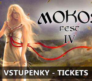 mokoš IV_vstupenky6
